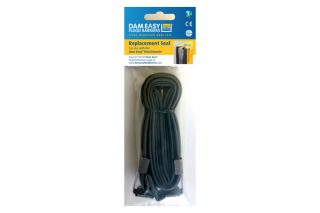 Dam Easy® Reserve Tube
