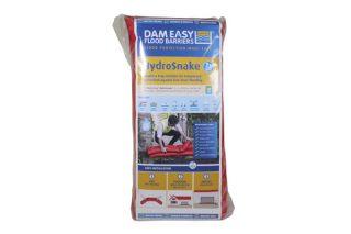 Dam Easy® HydroSnake